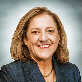 Jill Shuemaker, RN, CPHIMS, Director, Clinician Measures
